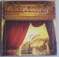 The Best Of The Great Composers, Volume I  MUSIC CD