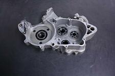 1992 KTM 300 EXC ENDURO ENGINE MOTOR BLOCK CRANK CASE CASING CRANKCASE #3 92