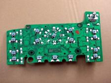 (With Navigation) MMI 2G Multimedia CONTROL PANEL BOARD For Audi A6 A6L Q7