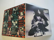 T.REX Tanx.. USA 1973 Reprise Orig. FoldOut-Cover Vinyl/ Cover:very good