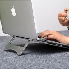 Ángulos Múltiples Escritorio Bandeja Soporte Portátil Titular iPad MacBook mjhkn