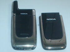 new  nokia 6060 cover  housing keypad set