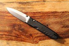 LionSteel Daghetta G-10 Folding Pocket Knife Italy 8700 G 10