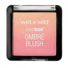 WET n WILD ColorIcon Ombre Blush - The Princess Daiquiries 316B