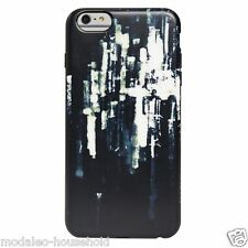 New Genuine Designer  AGENT18 FlexShield Iphone 6 shock absorbing mobile case
