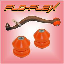 Mazda 6 MPS Front Lower Arm Rear Bushes in Polyurethane - Floflex