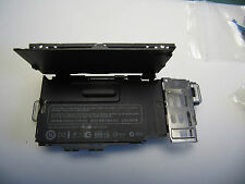 SONY NEX-5N LCD HINGES ORIGINAL REPAIR PART,