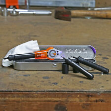 Bondic® Pro Kit,The World's 1st Liquid Plastic Welder! Includes 2 Bonus Refills!