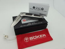 Boker Knives Grenadill Handle Speed Lock Limited 145th Anniversary Edition 11005