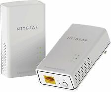 NETGEAR Powerline 1000 - Essentials Edition (PL1010-100PAS)