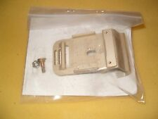 New Original US ARMY Issue - Front Bracket Mount with Screw