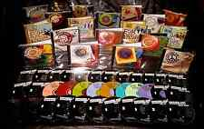 35 CD Set TIME LIFE Singers & And Songwriters 70s 80s SOUNDS OF Eighties