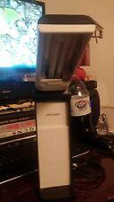 OTT-LITE ottlite Desk Lamp Model L13992 White Light Mountable