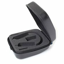 Headphone Carrying Case HD650?A HD600?A HD598?A HD558?A HD518 etc. Japan