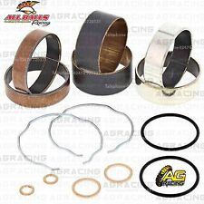 All Balls Fork Bushing Kit For Honda CR 250 1988 88 Motocross Enduro New