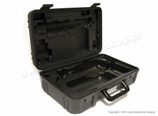 Plastic Carrying Case Mastercool 55100-PB