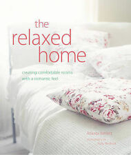 Relaxed Home Compact by Atlanta Bartlett (Paperback, 2006)