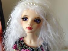 1/4 BJD FAIRYLAND Minifee Female Karsh Moe Body MNF MSD
