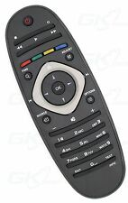 Replacement Remote Control for Philips 7000 series Smart LED TV