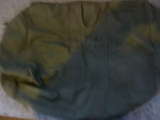 Vietnam Era USMC Flyers Kit Bag ( dated  6/69)  by Hunter Outdoor Products(named