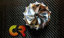 Ford Powerstroke 7.3L Turbo Upgrade Billet Compressor Wheel GTP38