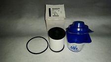 Original GM Kraftstofffilter Fuel filter 1.9 1.3 CDTi Agila B Zafira B Vectra C