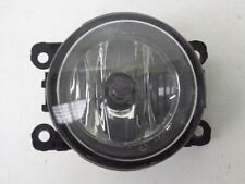 Citroen Xsara Picasso, Front Fog Light, Fits Both Sides, 9650001680, 6206E1