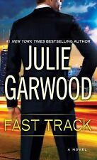 Fast Track (Thorndike Press Large Print Core Series)-ExLibrary