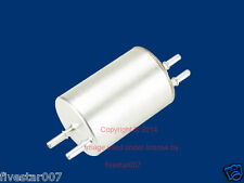 OEm MAHLE Fuel Filter_Strainer Cartridge Gas Cleaner new_for Audi_s4_a4_quattro
