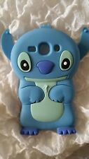 ES- PHONECASEONLINE FUNDA STITCH PARA SAMSUNG GALAXY CORE PLUS G350