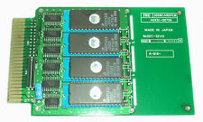 TEC HGE61-50705 Card 305BCARDPCB