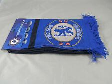 Chelsea FC - Scarf (Official Merchandise)
