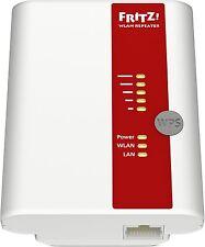 7170 W-LAN WLAN Internet Verstärkung Fritzbox Unitymedia vielseitig einsetzbar
