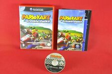 Mario Kart: Double Dash!! | Nintendo GameCube - PAL