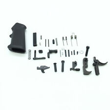 New Complete Lower Parts Kit 223/5.56 300 AAC Made In USA