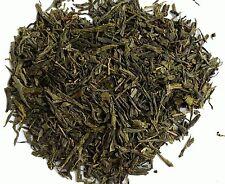 400 g China Sencha Finest bio, thé vert 26,75€/kg [n30 xf]