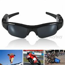 HD 720P Glasses Hidden Camera Sunglasses Eyewear DVR Digital Video Recorder