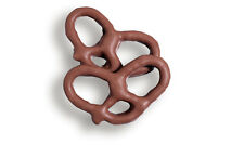 SweetGourmet Asher's SUGAR FREE Milk Chocolate Pretzels, 1Lb FREE SHIPPING!