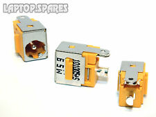 DC Power Jack Socket Port DC047 Packard Bell Easynote MN85 NM85 NEW90 NEW95