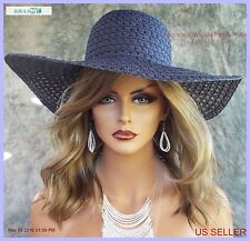 OCEAN Front Lace Estetica Wig CLR R12.26CHM ULTIMATE BEACHY WAVES NEW STYLE