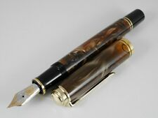 Pelikan SOUVERAN M800 Grand Place Fountain Pen NEW FREE SHIPPING WORLDWIDE