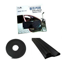NEW UPGRADE Weather Strip Noiseless 18m For 2014 2015 KIA All New Soul