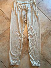 New Gen III ECWCS Lightweight Drawers Pants L1 Milliken, Medium Reg #F4