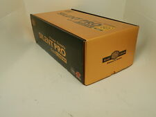 Cooler Master Silent Pro Gold 1200W Power Supply 80 PLUS Gold