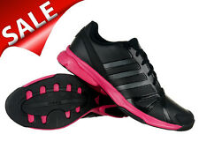 adidas Performance Sumbrah 2 Damen Indoor Hallenschuh 40 2/3