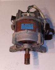 Motor Waschmaschine AEG Lavamat FHP U112G 63   CODE 1240391 004