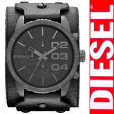 DIESEL Uhr DZ4272 Chronograph Juwelier  Neu&OVP