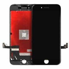 LCD Display 3D Touch Screen Digitizer Assembly Replacement For iPhone 7 Plus