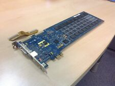 Avid Digidesign Protools HD Accel Card PCIe