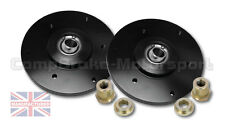 FORD CAPRI 2.8  Suspension fixed TOP MOUNT (PAIR)  CMB00204